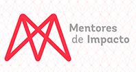 """Te invitamos a ser parte de la comunidad """"Mentores de Impacto"""""""