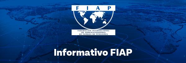 Informativo FIAP